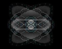Relativity008