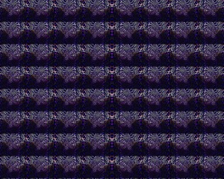 Relativity014