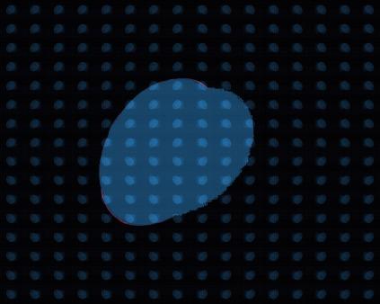 Relativity051