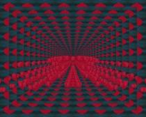 Relativity098