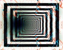 Relativity114