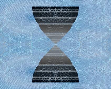 Relativity118