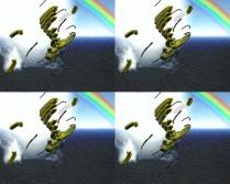Relativity174