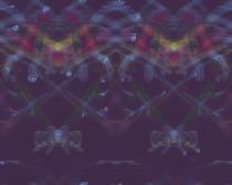 Relativity233