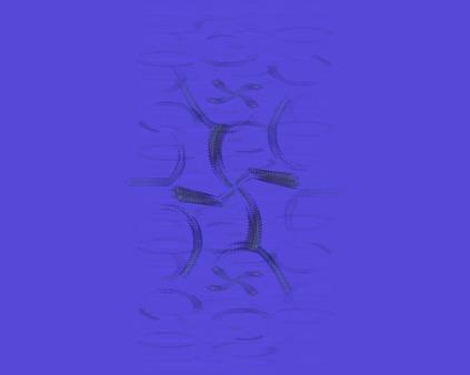 Relativity297