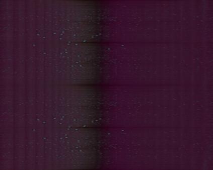 Relativity298