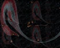 Relativity313