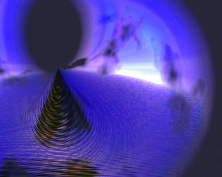 Relativity327
