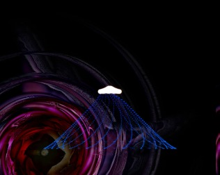 Relativity345