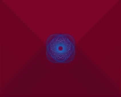 Relativity355