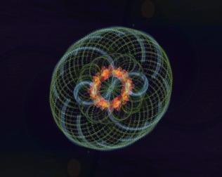 Relativity360