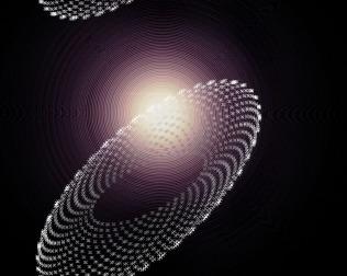 Relativity373