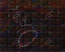 Relativity386
