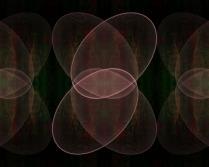 Relativity457