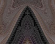 Relativity463
