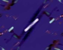 Relativity485