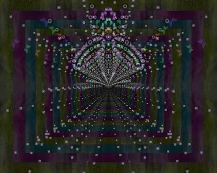 Relativity496