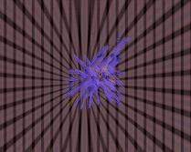 Relativity588