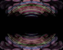 Relativity592