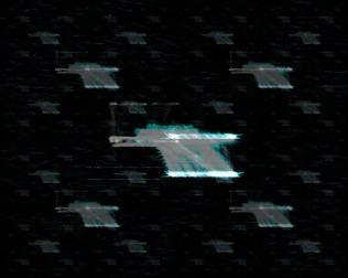 Relativity625