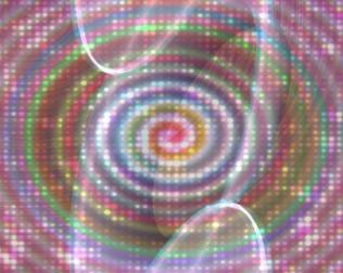 Relativity635