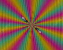 Relativity668