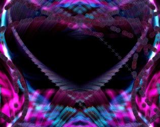 Relativity714