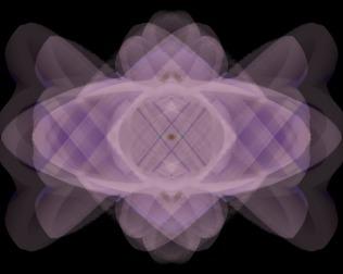 Relativity727